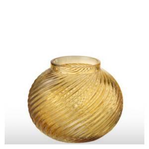 Bilde av Vase - Rund