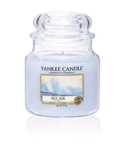 Bilde av Yankee Candle Classic - Sea